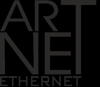 Art-Net Logo